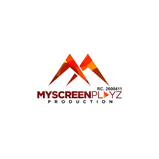 About Myscreenplayz
