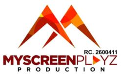 The Nollywood Script Market Logo
